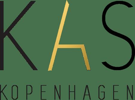 Kas Kopenhagen